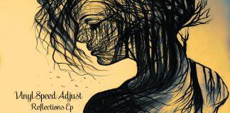 A1. Vinyl Speed Adjust - We Do Not Belong Here | Trommel Music