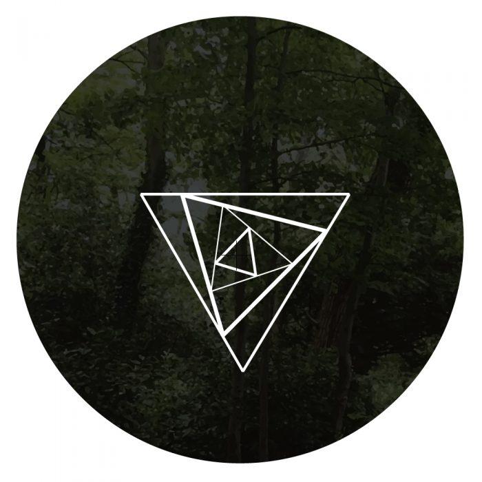July Z – Yttrium EP (JLZ002)