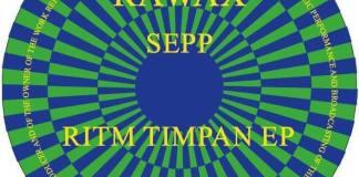 Sepp Rawax