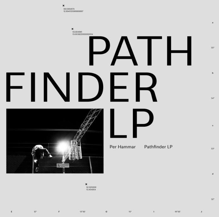 Pathfinder LP
