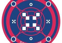 ARR038 vinyl artwork