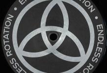 ER001 vinyl