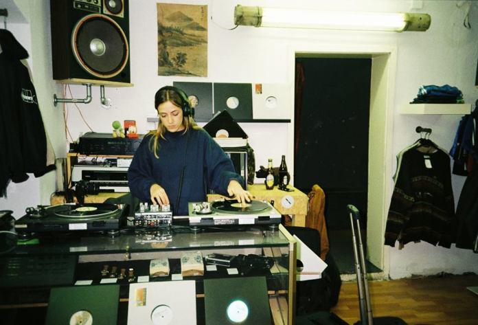 LowMoneyMusicLove in Marla Records