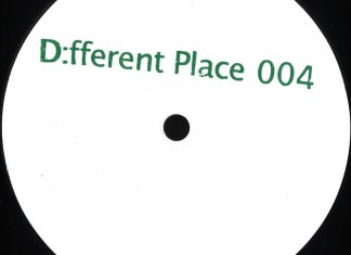 D:fferent Place004