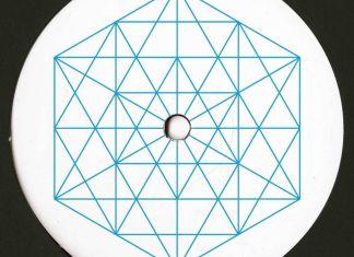 Romar record artwork