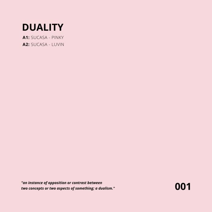 DUALITY001