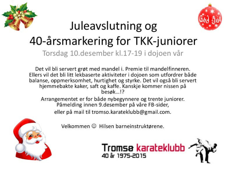 juleavslutn_jr_TKK_kb