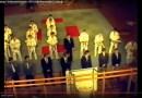 Norgesmesterskap i fullkontakt-karate 1993
