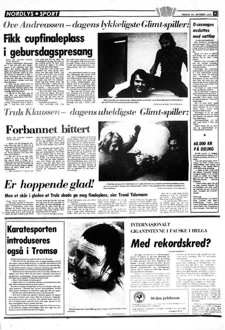1975 10 24 nordlys hel side fikset
