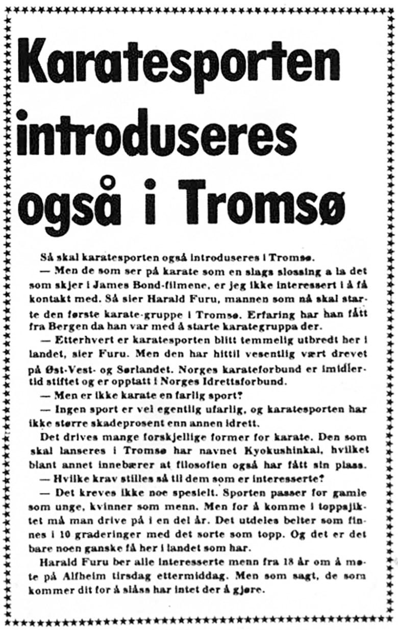 1975 10 nordlys sak resized