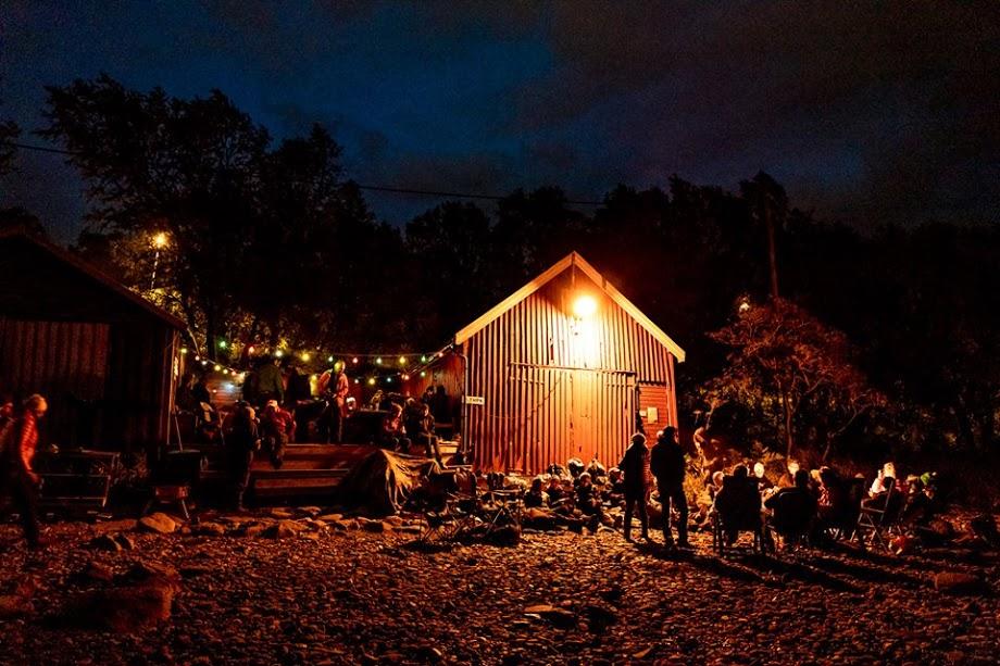 festen2_Foto Jens Morten Øvrevoll