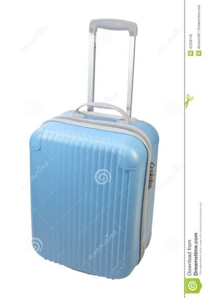 la-maleta-azul-42358145