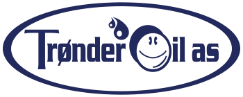 logo_tronder_oil_as_350x140