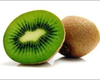 trái Kiwi xanh