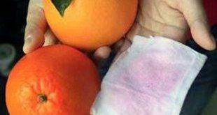 trái cây đẹp mã