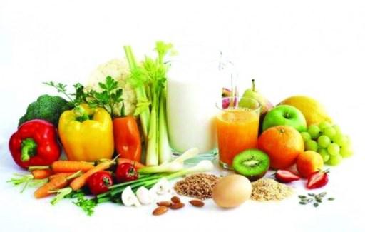 Chọn lựa rau củ quả an toàn là hết sức cần thiết cho sức khỏe của người tiêu dùng