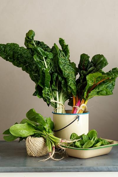 Bổ sung vitamin từ nguồn dinh dưỡng thực phẩm nào là đúng ?
