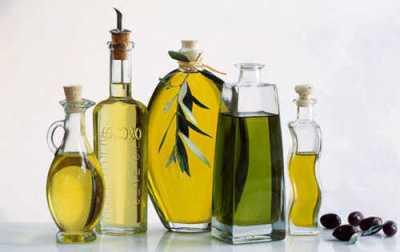 Tinh dầu thực vật