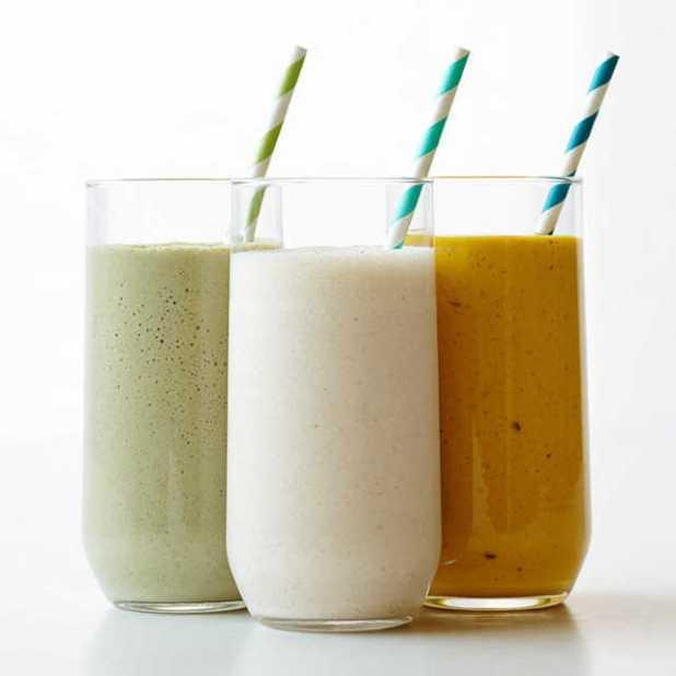 10-loai-sinh-to-giau-protein-hon-hai-qua-trung-cho-bua-sang