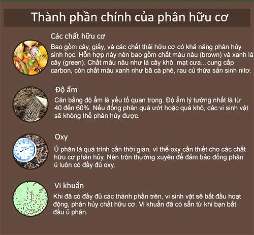 phan-huu-co