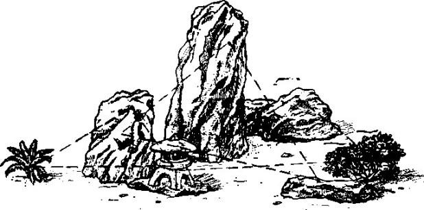 su-quan-binh-khong-doi-xung201609222