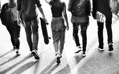 Ungdommene trenger hjelp i et seksualisert samfunn