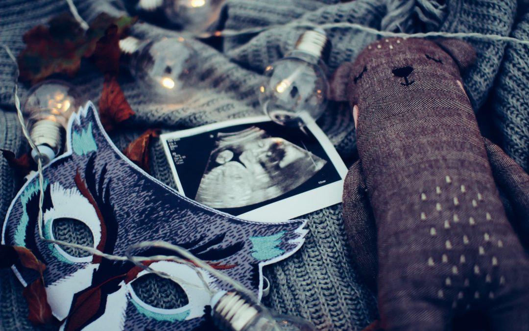 Hvem er offeret i mediefortellingen om abort?
