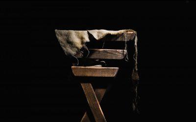 Makt, privilegier og julens budskap