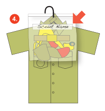 uniform_4-bag-shirt