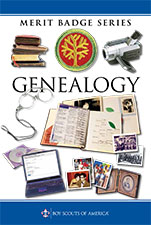 genealogy_cover