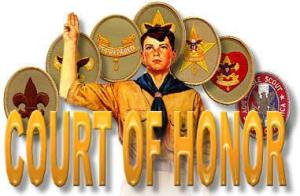 courtofhonor