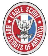 Eagle Scout rank