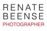 Renate Beense Photographer