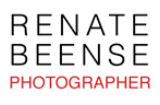 Renate Beense Photographer