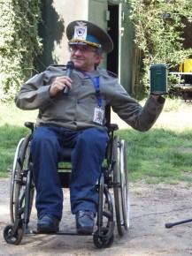 Debatleider Jan Troost