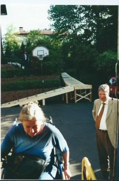 helling ambassadeur nederland amerika 2001