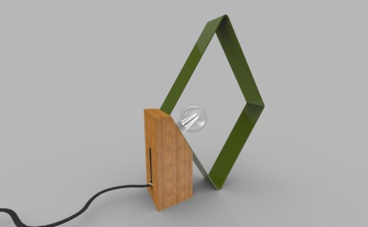 1120-Home Lamp-3D.278