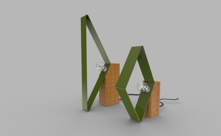 1120-Home Lamp-3D.279