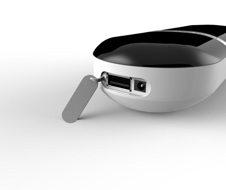 Concept4 glance.954