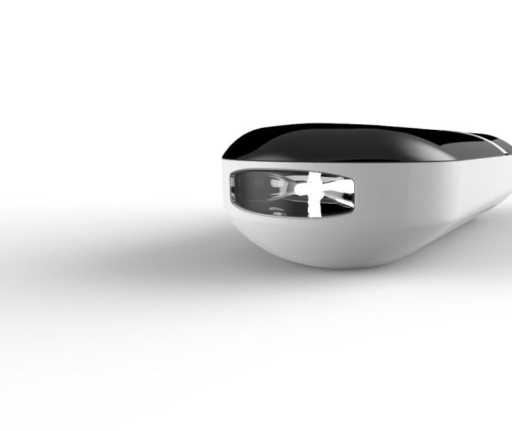Concept4 glance.956