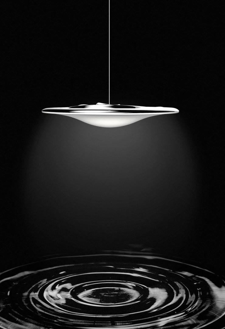 水吊燈IMAGE B