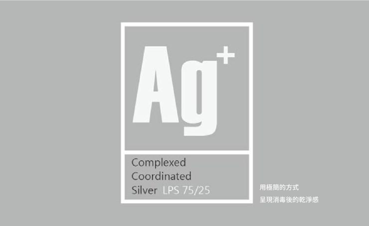 AG+-06