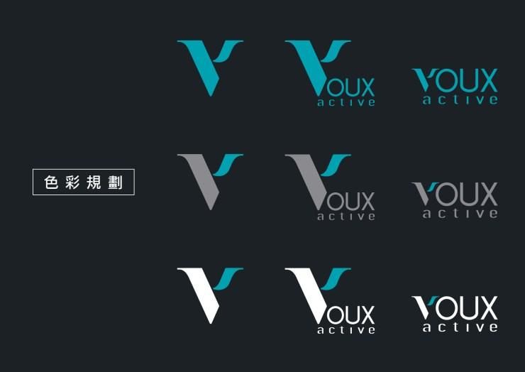 VVV_2-03