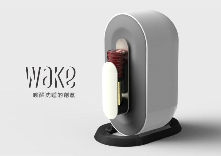 Wake0129-01