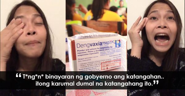 Image result for dengvaxia sassot