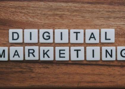 Apa Saja Yang Harus Dikuasai Digital Marketing