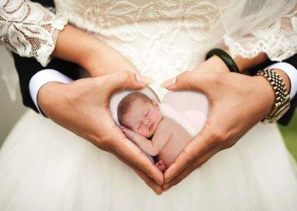 Kedondong untuk Ibu Hamil Muda