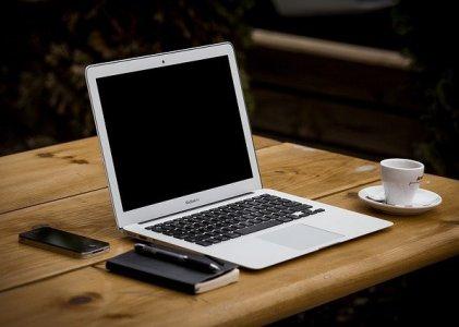 Beda Laptop dan Netbook