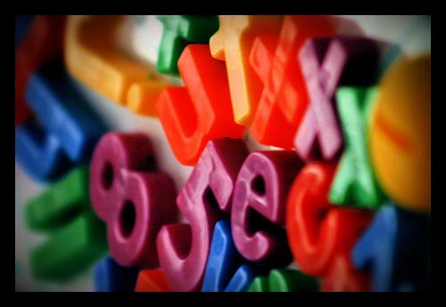 calculez vos Lettres-Nombres