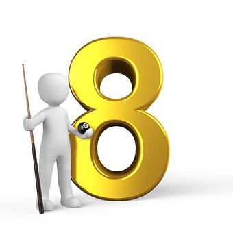 numérologie, vibrations, personnalité, destinée, développement personnel, connaissance de soi, réussite